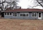 Foreclosed Home in Topeka 66618 NW DAISY DR - Property ID: 4110462771