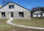 Foreclosed Home in Kansas City 66104 N 55TH ST - Property ID: 4110474589