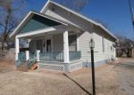Foreclosed Home in Newton 67114 S POPLAR ST - Property ID: 4110483344