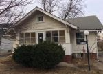 Foreclosed Home in Des Moines 50316 GUTHRIE AVE - Property ID: 4110494747