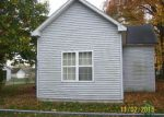 Foreclosed Home in Connersville 47331 W 27TH ST - Property ID: 4110503944