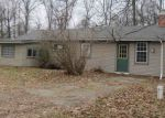 Foreclosed Home in Howe 46746 N 175 W - Property ID: 4110515315