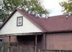 Foreclosed Home in New Castle 47362 E COUNTY ROAD 200 N - Property ID: 4110521452