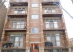 Foreclosed Home in Chicago 60653 S INDIANA AVE - Property ID: 4110539409