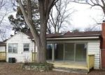 Foreclosed Home in Rockford 61103 JOHNS WOODS DR - Property ID: 4110542924