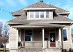 Foreclosed Home in Mascoutah 62258 E MAIN ST - Property ID: 4110553423