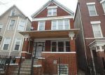 Foreclosed Home in Chicago 60609 S BISHOP ST - Property ID: 4110557813