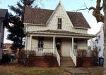 Foreclosed Home in Hoopeston 60942 E WASHINGTON ST - Property ID: 4110565691