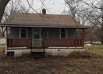 Foreclosed Home in Rockford 61101 ARLINE AVE - Property ID: 4110585842