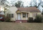 Foreclosed Home in Atlanta 30311 WESTRIDGE RD SW - Property ID: 4110604224