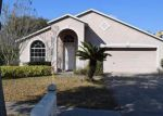 Foreclosed Home in Riverview 33578 HIDDEN WATER CIR - Property ID: 4110622180