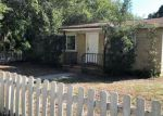 Foreclosed Home in Saint Petersburg 33710 21ST AVE N - Property ID: 4110642775