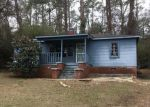 Foreclosed Home in Phenix City 36867 18TH AVE - Property ID: 4110686121