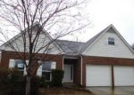 Foreclosed Home in Pinson 35126 PRESCOTT LN - Property ID: 4110687890