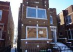 Foreclosed Home in Chicago 60619 E 91ST ST - Property ID: 4110715473