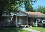 Foreclosed Home in Hayti 63851 S 3RD ST - Property ID: 4110748768