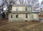 Foreclosed Home in Middleton 1949 BELLEVIEW AVE - Property ID: 4110776802