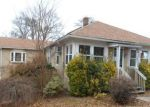 Foreclosed Home in Milford 06461 UTICA ST - Property ID: 4110777670