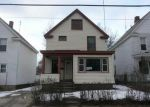Foreclosed Home in Schenectady 12306 BROAD ST - Property ID: 4110778545