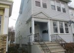 Foreclosed Home in Newark 07112 HOBSON ST - Property ID: 4110796500