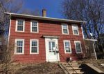 Foreclosed Home in Waterbury 06706 PIEDMONT ST - Property ID: 4110802632