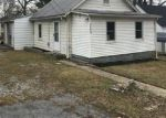 Foreclosed Home in Capitol Heights 20743 QUO AVE - Property ID: 4110816651