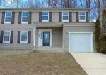 Foreclosed Home in District Heights 20747 THYRRING CT - Property ID: 4110817975