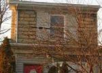 Foreclosed Home in Harrisburg 17103 BOAS ST - Property ID: 4110821916