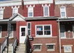 Foreclosed Home in Wilmington 19805 W 2ND ST - Property ID: 4110827149