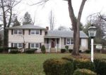 Foreclosed Home in Dover 19901 OLD MILL RD - Property ID: 4110828474