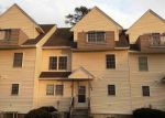 Foreclosed Home in Egg Harbor Township 08234 JONATHON CT - Property ID: 4110850374