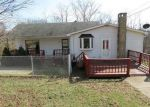 Foreclosed Home in Perryopolis 15473 PINE LN - Property ID: 4110864834