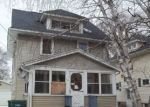 Foreclosed Home in Beaver Dam 53916 S CENTER ST - Property ID: 4110892866