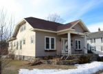 Foreclosed Home in Rhinelander 54501 RANDALL AVE - Property ID: 4110897679