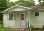 Foreclosed Home in Huntington 25705 PRIDDIE ST - Property ID: 4110898550