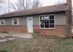 Foreclosed Home in Martinsburg 25401 CYPRESS WAY - Property ID: 4110902490