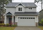 Foreclosed Home in Puyallup 98375 181ST ST E - Property ID: 4110908621