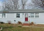 Foreclosed Home in Newport News 23605 HAZELWOOD RD - Property ID: 4110913889