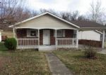 Foreclosed Home in Staunton 24401 RANDOLPH ST - Property ID: 4110922644