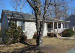 Foreclosed Home in Palmyra 22963 CHOCTAW PL - Property ID: 4110923513