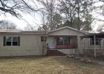 Foreclosed Home in Huntsville 77320 OAK HILL DR - Property ID: 4110942790