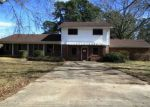 Foreclosed Home in Henderson 75652 WYLIE ST - Property ID: 4110948927
