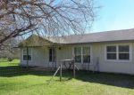 Foreclosed Home in Marble Falls 78654 CEDARHILL DR - Property ID: 4110958550