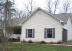 Foreclosed Home in Crossville 38572 CHIEF RED CLOUD DR - Property ID: 4110962492
