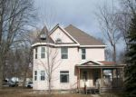 Foreclosed Home in Watertown 57201 4TH AVE NW - Property ID: 4110967303