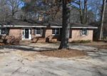 Foreclosed Home in Columbia 29210 ATLANTIC DR - Property ID: 4110971695