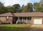 Foreclosed Home in Lexington 29073 EMANUEL CHURCH RD - Property ID: 4110974313