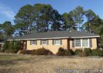 Foreclosed Home in Hartsville 29550 RIDGECREST AVE - Property ID: 4110983516