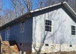 Foreclosed Home in Sylva 28779 FOX TRACE DR - Property ID: 4110985712