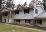 Foreclosed Home in Lehighton 18235 PINOAK RD - Property ID: 4111008476